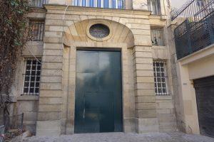 portail monnaie de paris